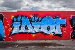 graffiti #4