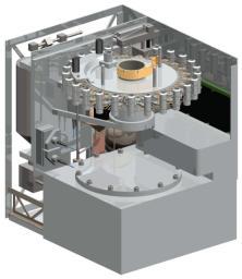 Urey: Mars Organic and Oxidant Detector