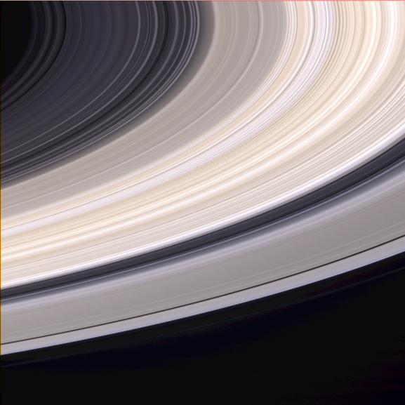 PIA05421: Ringscape In Color