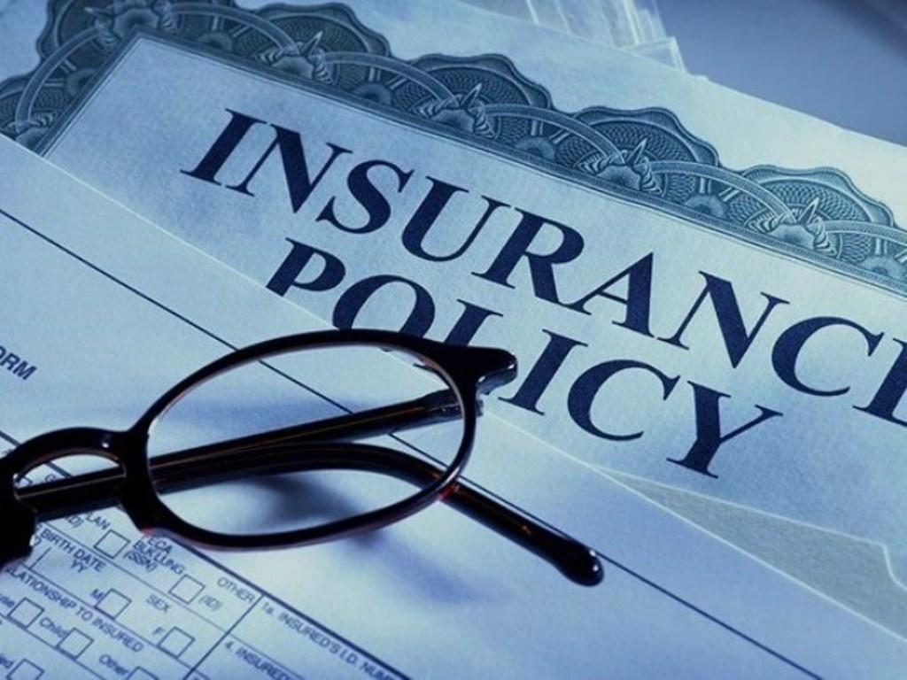 Pahami Sistem Klaim Asuransi Kesehatan Berikut untuk Memudahkan Klaim Asuransi