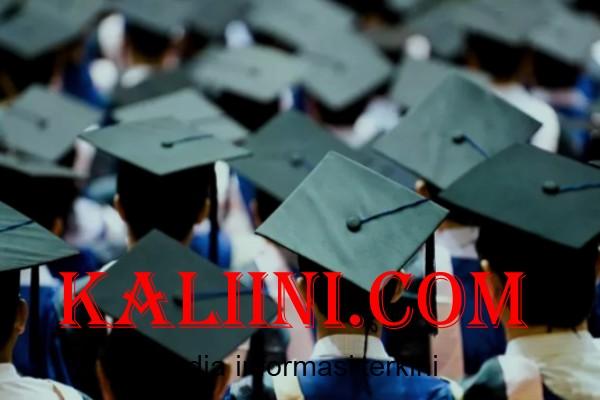 Kuliah dengan Biaya Sendiri