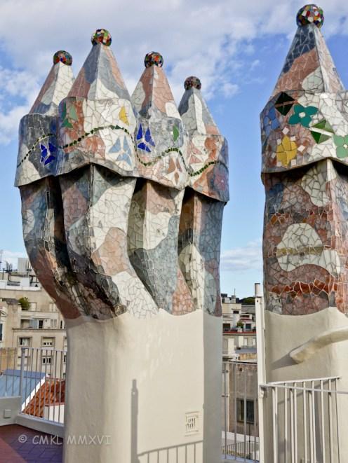 Spain.CasaBatllo.49-1470593