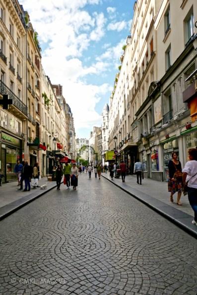 Paris.Assorted.85-1020347