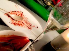 st-james-dinner-22-6860