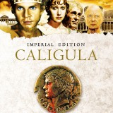 Caligula-1979-Italy---Single-Cover.th.jpg