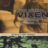Vixen-1971-USA-popular-cover.th.jpg