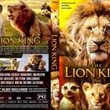The-Lion-King-2021-USA-hd-cover.th.jpg
