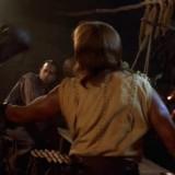 Hercules-The-Legendary-Journeys---S02E11---Highway-To-Hades.avi_20200722_062245.852.th.jpg