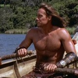 Hercules-The-Legendary-Journeys---S02E11---Highway-To-Hades.avi_20200722_062302.228.th.jpg