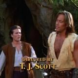 Hercules-The-Legendary-Journeys---S02E11---Highway-To-Hades.avi_20200722_062314.700.th.jpg