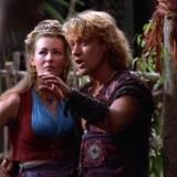 Hercules-The-Legendary-Journeys---S02E11---Highway-To-Hades.avi_20200722_062320.404.th.jpg