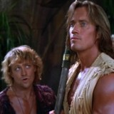 Hercules-The-Legendary-Journeys---S02E11---Highway-To-Hades.avi_20200722_062357.396.th.jpg