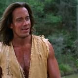 Hercules-The-Legendary-Journeys---S02E11---Highway-To-Hades.avi_20200722_062406.604.th.jpg