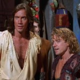 Hercules-The-Legendary-Journeys---S02E11---Highway-To-Hades.avi_20200722_062442.900.th.jpg