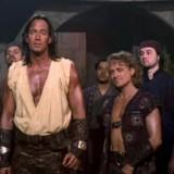 Hercules-The-Legendary-Journeys---S02E12---The-Sword-Of-Veracity.avi_20200722_073000.245.th.jpg
