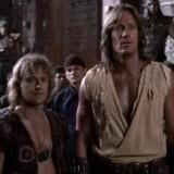 Hercules-The-Legendary-Journeys---S02E12---The-Sword-Of-Veracity.avi_20200722_073020.157.th.jpg