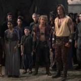 Hercules-The-Legendary-Journeys---S02E12---The-Sword-Of-Veracity.avi_20200722_073027.525.th.jpg