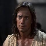 Hercules-The-Legendary-Journeys---S02E12---The-Sword-Of-Veracity.avi_20200722_073031.541.th.jpg