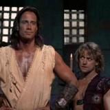 Hercules-The-Legendary-Journeys---S02E12---The-Sword-Of-Veracity.avi_20200722_073040.797.th.jpg