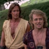 Hercules-The-Legendary-Journeys---S02E12---The-Sword-Of-Veracity.avi_20200722_073102.765.th.jpg
