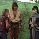 Hercules-The-Legendary-Journeys---S02E12---The-Sword-Of-Veracity.avi_20200722_073252.949.th.jpg