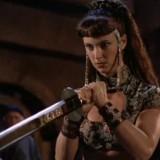 Hercules-The-Legendary-Journeys---S02E12---The-Sword-Of-Veracity.avi_20200722_073318.557.th.jpg