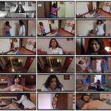 Bhookh-S01-E03-Fliz-Movies.mp4.jpg