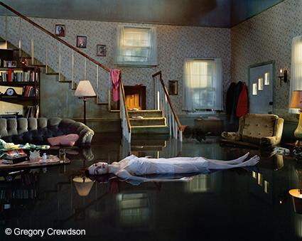 CREWD-2001-ed.-10-Untitled-Ophelia-1024x817