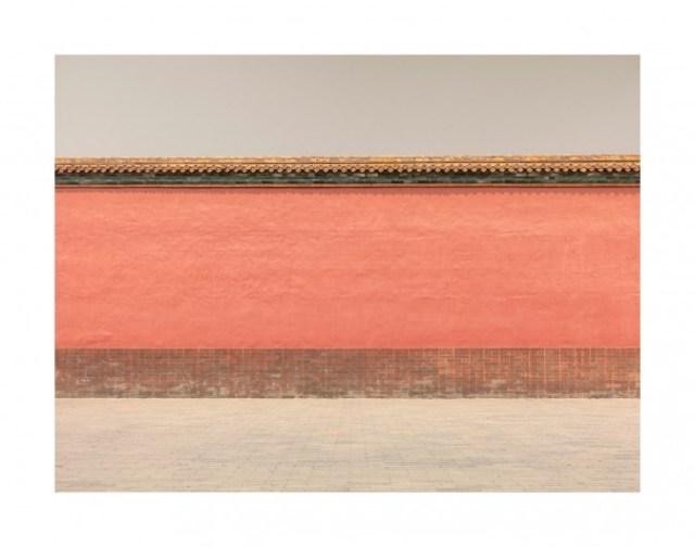Ljubodrag Andric, Visible Cities, China, 2013