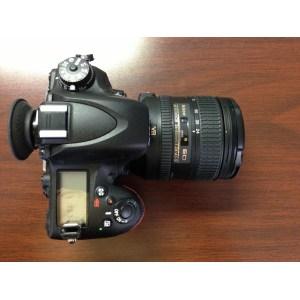 Christmas Nikon Canon Camera Nikon D800 Vs D750 Vs D610