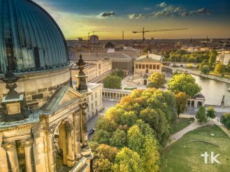 berlin_digitalpartisan_89