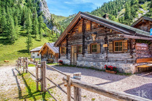 berchtesgadenerland_192023