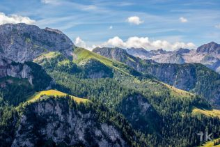 berchtesgadenerland_192030