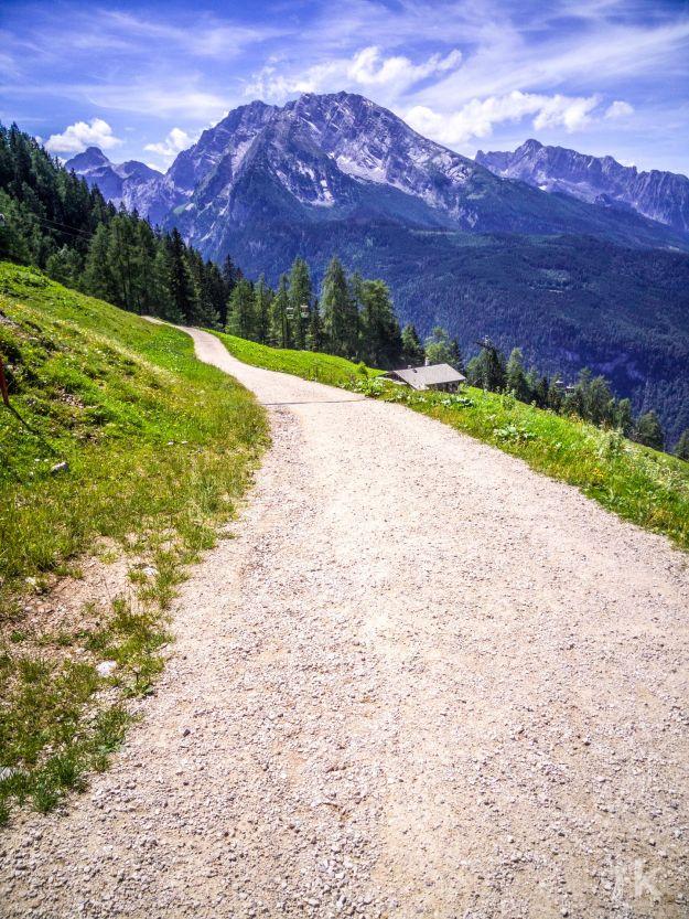 berchtesgadenerland_192040