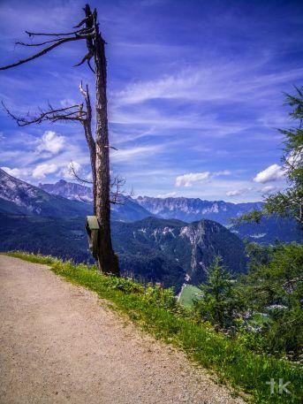 berchtesgadenerland_192041