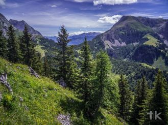berchtesgadenerland_192046