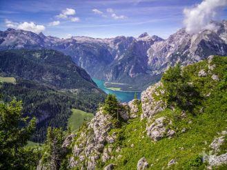 berchtesgadenerland_192047