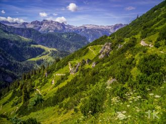 berchtesgadenerland_192049