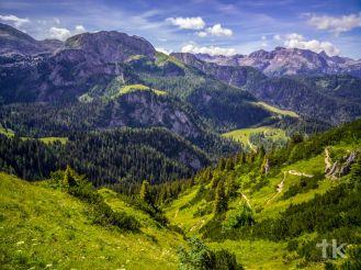berchtesgadenerland_192053