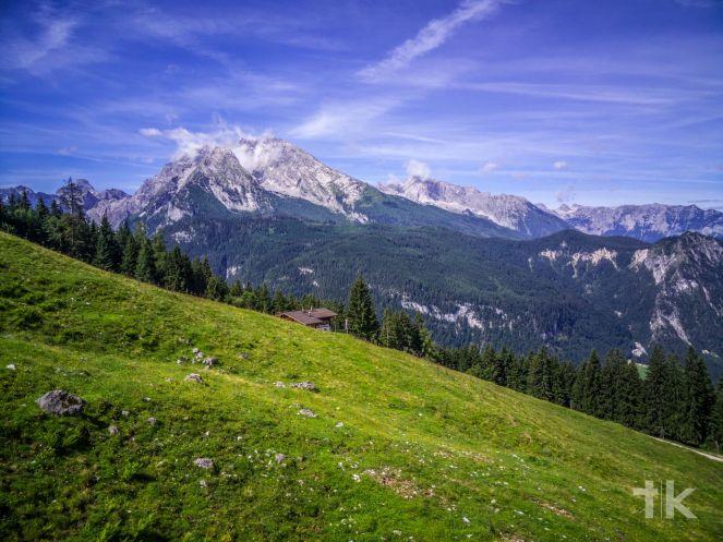 berchtesgadenerland_192055