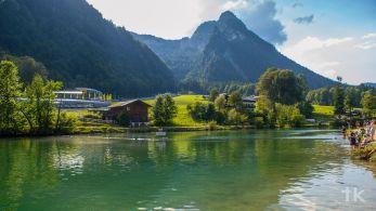 berchtesgadenerland_19207