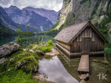 berchtesgadenerland_192074