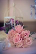 Katherine Gibbons Floral