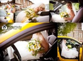 Brighton Wedding-Emily & Wally-5785_Stomped LRWM