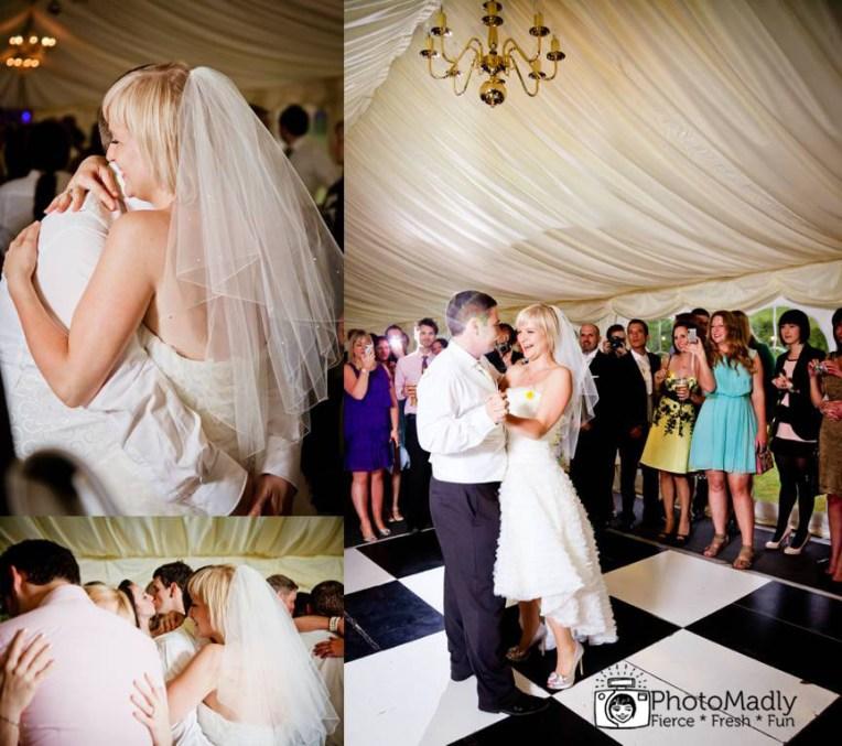 Brighton Wedding-Emily & Wally-6746_Stomped LRWM