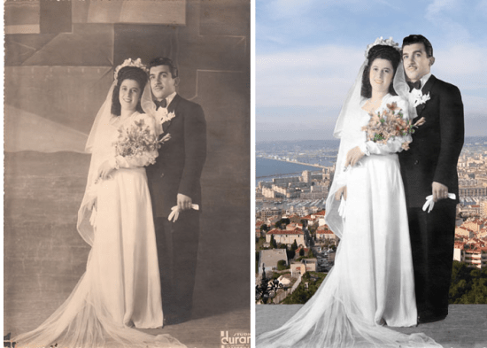 montage_colorisation_photo_maltese