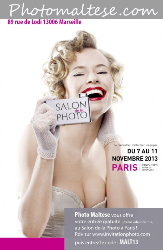salon-de_la_photo_2013