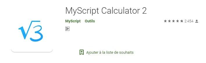 myscript calsulator 2 math app online