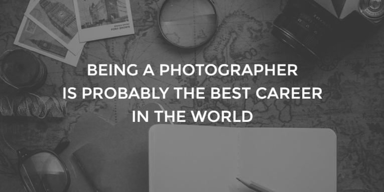 Photography Careers  Everything You Need to Know in 2018 to Land     careers in photography