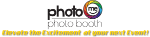 Photo Me Photo Booth Elevate the Excitement at your Next Event